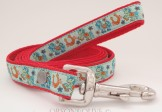 ON SALE! My Lucky Pony Dog Lead