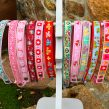 NEW! Ribbon Hairbands